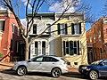 29th Street NW, Georgetown, Washington, DC (45884047744).jpg