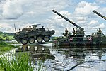 2CR, NATO Allies conduct river crossing during Saber Strike 18 180613-A-DK710-1522.jpg