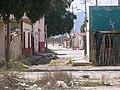 2 Calle - panoramio.jpg