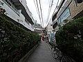 2 Chome Kitazawa, Setagaya-ku, Tōkyō-to 155-0031, Japan - panoramio (296).jpg