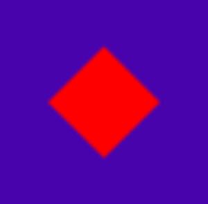 2nd Combat Engineer Regiment (Australia) - Image: 2cer colour patch