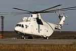 2nd Arkhangelsk OAO Mil Mi-26T Dvurekov-3.jpg