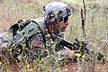 2nd Battalion, 7th CAV Regiment trains at JRTC 151105-A-ZR634-037.jpg
