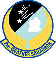 2nd Weather Squadron patch.jpg