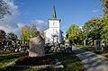 2vk minnesmerke Konnerud gamle kirke (1).jpg