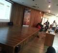3.AuditorioII Escuela de Administracion y contaduria EAC FACES UCV Caracas Venezuela.png