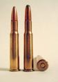 30-40 Krag cartridges thin.png