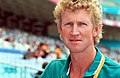 301000 - Athletics Australian head coach Chris Nunn head shot - 3b - 2000 Sydney portrait photo.jpg