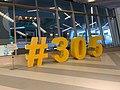 305 Sculpture MiamiCentral Station (45906457442).jpg