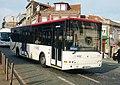 3088 MGC - Flickr - antoniovera1.jpg