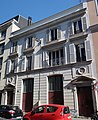 31-33 rue Boissonade, Paris 14e 2.jpg
