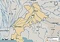 31-Régions hydro.jpg