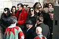 31.12.16 Dubrovnik Morning Party 115 (31163332274).jpg