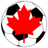 313px-CanadaSoccer.png