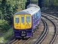 319371 Kentish Town to Sevenoaks 2E37 (14966891213).jpg