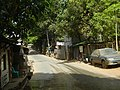 31Silangan, San Mateo, Rizal Landmarks 44.jpg