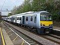 321328 at Marks Tey railway station 023.jpg