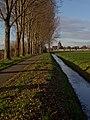 32280 Sint Bavokerk (3).jpg