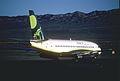 323ai - Sky Airline Boeing 737-200, CC-CAP@CJC,29.09.2004 - Flickr - Aero Icarus.jpg