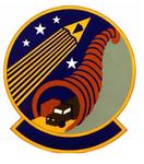 325 Supply Sq emblem.png