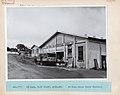 33.5.33 Te Kaha Co-op Dairy Factory.jpg