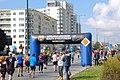 35. PZU Maraton Warszawski , 29. September 2013 DSC 2502.JPG