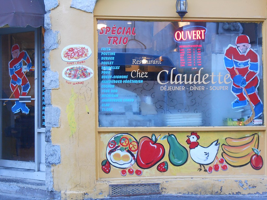 Chez D Ef Bf Bdd Ef Bf Bd Restaurant Grenoble