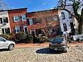 35th Street NW, Georgetown, Washington, DC (46556617482).jpg