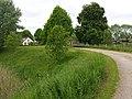 3646 Waverveen, Netherlands - panoramio (18).jpg