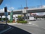 3670NAIA Expressway NAIA Road, Pasay Parañaque City 45.jpg