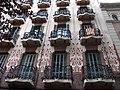 36 Casa Joan Baptista Rubinat, c. Or.JPG