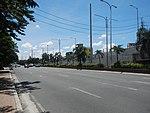 3720NAIA Expressway NAIA Road, Pasay Parañaque City 13.jpg