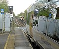375310 Strood to Paddock Wood 2T52 at Yalding (17149398910).jpg