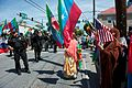 38th G8 Protest Thurmont MD.jpg