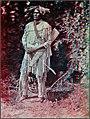 3D IMG 0501-Paiute 1874 (6209242498).jpg