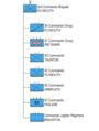 3 Commando Brigade (Royal Marines) Graphic May 2021.png