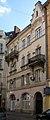 3 Rudanskoho Street, Lviv. (1).jpg
