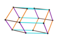 4-cell-to-Rhombic-12-Hedron.png
