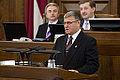4.decembra Saeimas sēde (15324447123).jpg