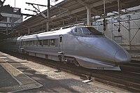 400 L10 Tsubasa Omiya 199701.jpg