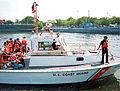 41-foot utility boat DVIDS1071879.jpg