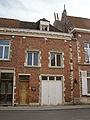 42257 Breedhuis Charles Deberiotstraat 27.jpg