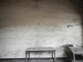 Calumpit railway station - Wikipedia