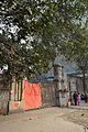 42B Chowringhee Road - Kolkata 2013-01-05 2463.JPG