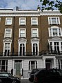 42 Oakley Street, Chelsea, May 2018 01.jpg