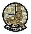 42decs-emblem.jpg