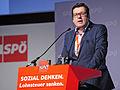 43. Bundesparteitag der SPÖ (15718400220).jpg