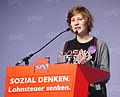 43. Bundesparteitag der SPÖ (15878647326).jpg