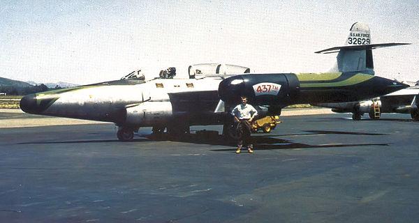 564th Air Defense Group