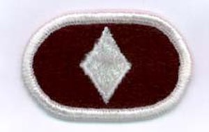 44th Medical Brigade - Image: 44oval